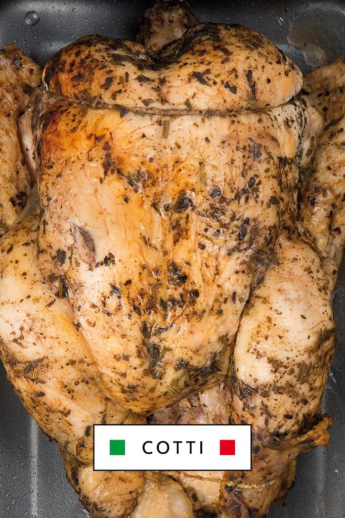 Vendita carni bianche pollo, tacchino, coniglio a Piscina(Torino)
